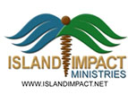 island-impect-ministrie