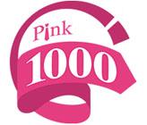 pink-tie-1000