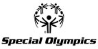 speacial-olympics